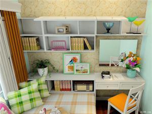韩式榻榻米组合家具