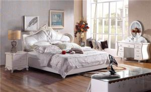 卧室二层床设计图集