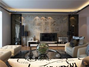 现代欧式沙发