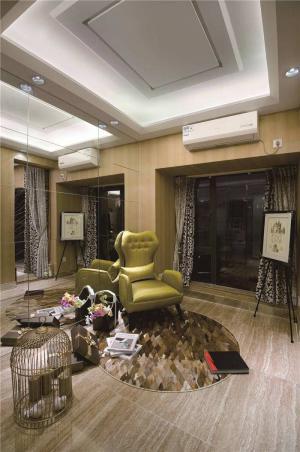 简易客厅组合沙发图片