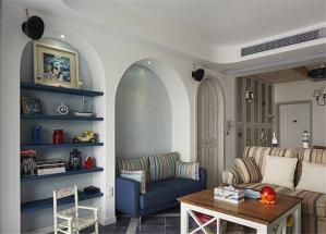 欧式沙发家具订制
