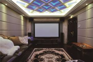 家居客厅组合沙发