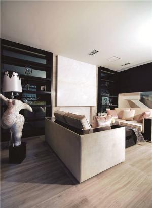 欧式奢华时尚沙发