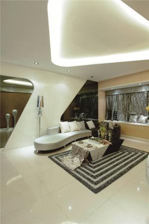 欧式时尚沙发