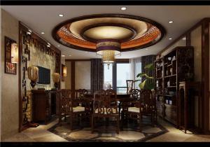 客厅小餐桌高度