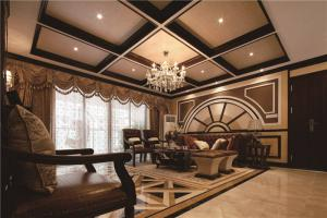 小清新时尚沙发