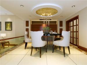 家用餐桌餐椅尺寸