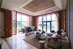 家装欧式沙发