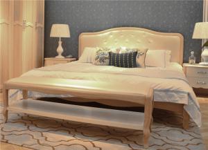 家具床家具组合