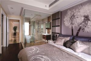 卧室床高清素材