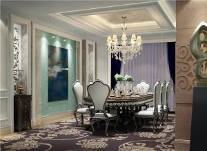 全屋餐厅餐桌