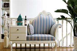 好看的欧式沙发图片