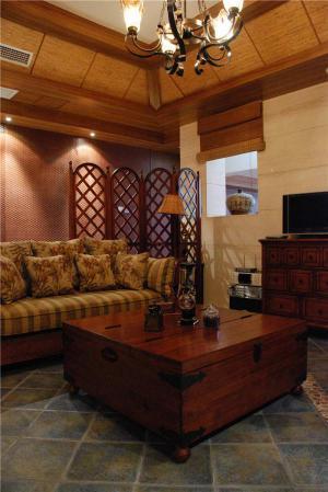 家具沙发订做