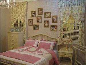 英伦田园风格家具