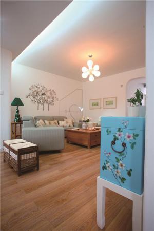 客厅椅子套装设计
