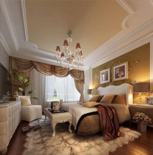 小户型卧室布置图片