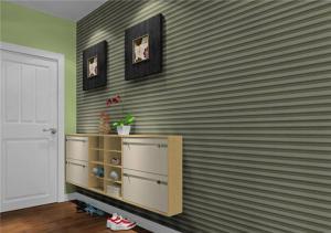 墙体鞋柜风格