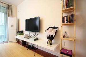 好看的美式客厅家具图片