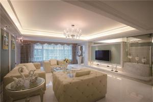家具沙发装饰