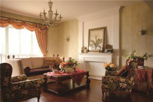 简易欧式沙发家具