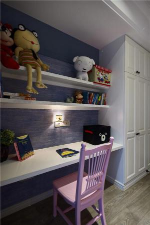 板式家具书柜