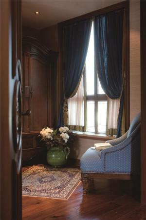 简约现代客厅家具图片
