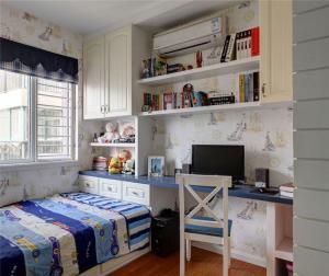 房间家用书桌