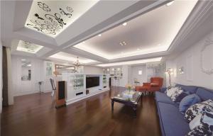 新古典欧式沙发家具