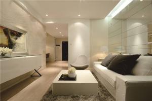 公寓欧式沙发家具
