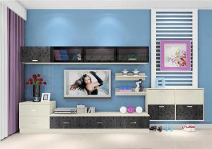 公寓简易小鞋柜图片