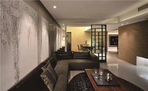 创意欧式沙发家具