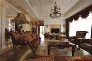 休闲沙发价格