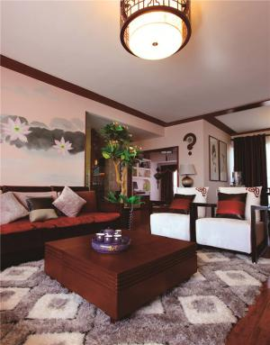 现代欧式沙发家具图片