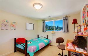 高清儿童房设计与装修