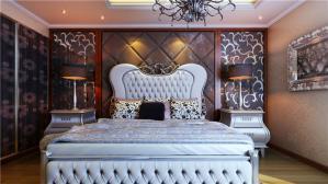 好看的小户型卧室装修效果图