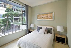 多功能卧室装修设计图片
